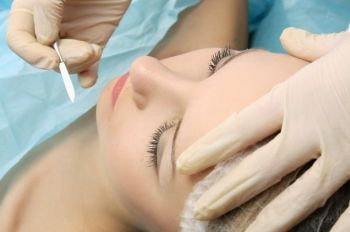 Dermaplaning Skin Services Chandler AZ | Dermaplaning Skin Treatment Chandler AZ