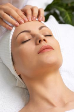 Anti-Aging Spa Facials Chandler AZ | Facial Massage Spa Chandler AZ