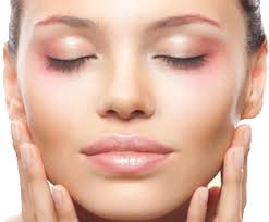 Lactic Peel Hydrating Chemical Peel Chandler AZ | Lactic Skin Peel Chandler AZ